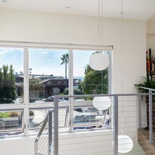 DWymss-San-Clemente-Modern_web-res-6-649
