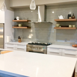 IMG-2617 Kitchen.jpg
