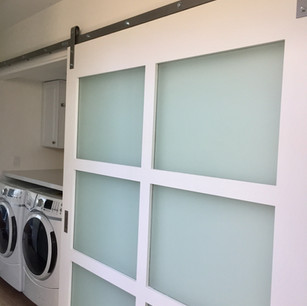 IMG-2596 Laundry.JPG