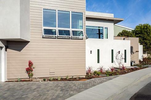 DWymss-San-Clemente-Modern_web-res-3-649