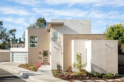 DWymss-San-Clemente-Modern_web-res-2-649