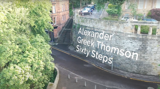 The Sixty Steps.png