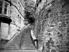 Sixty Steps b&w.jpg