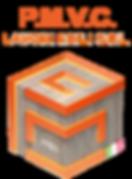 pmvc logo.png