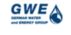 logo_gwe.png