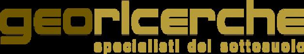 logo-georicerche.png
