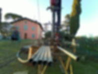 IMG_20200206_165408_0.jpg