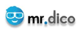 logo_mrdico.png