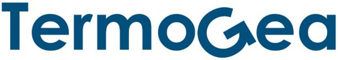 logo_termogea.jpg