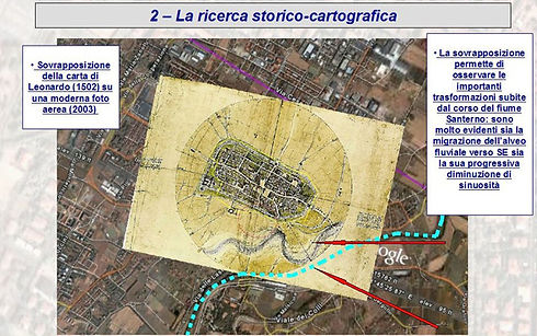 cartaLeonardo.jpg