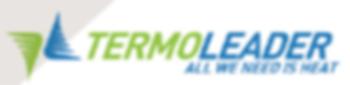 logo_termoleader.png