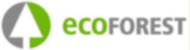logo_ecoforest.png