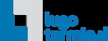 lugo-terminal-logo2.png