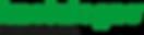 imola-legno-logo-300x300-2.png