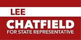 Chatfield 2018 CR Logo SANS CR.jpg