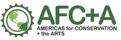 Logo AFCA Transp English.png