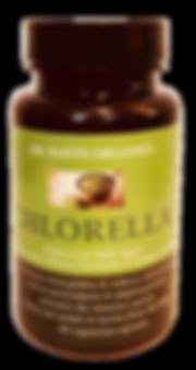 chlorella-T (3).png