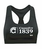 brassiere-femme-crossfit-1839-luxembourg-bro-apparel-840x960.jpg