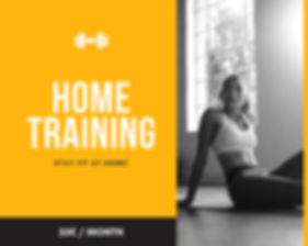 HOME TRAINING!.jpg