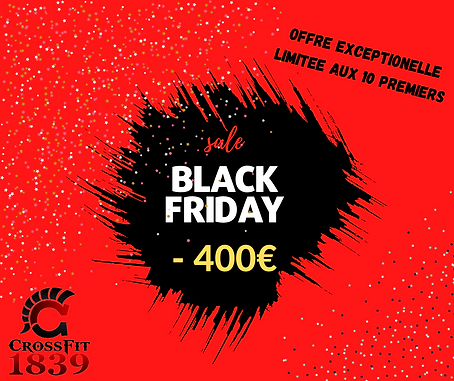 - 400€.png