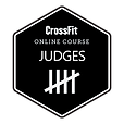 English JudgesCourse_Badge_SM.png