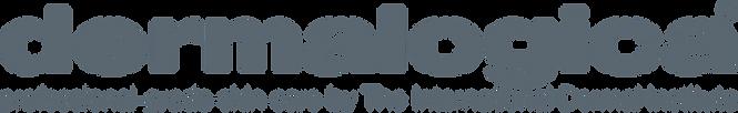 2017-dermalogica-logo-PMS431C[1].png
