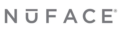 nuface-logo.jpg