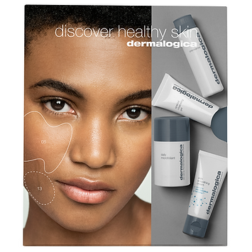 Discover Healthy Skin Kit.png