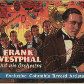 Frank Westphal & His Orchestra