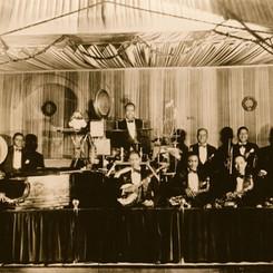 Cliff Jackson's Krazy Kats, 1930