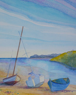 Alnmouth crop final.jpg