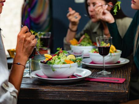 Quelle stratégie de communication mettre en place pour la réouverture de votre restaurant ?