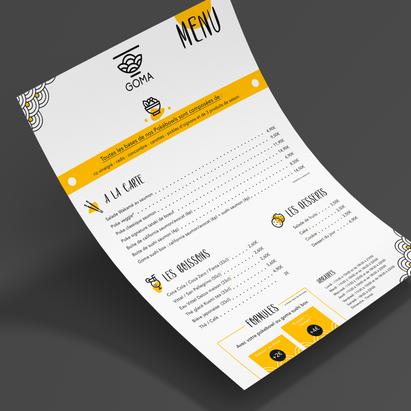 Test menu.png
