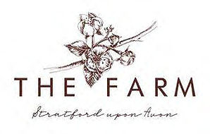 The_Farm_Logo_300x300.jpf