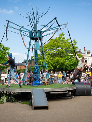 Art-in-the-Park-2108-25.jpg