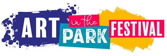 Art in the park website logo.jpg