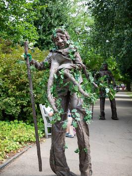 Art-in-the-Park-2108-22.jpg
