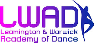 LWAD new brand logo 2018 white background smaller.jpg