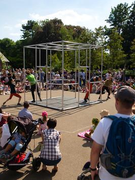 Art-in-the-Park-2108-15.jpg