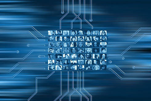 digitization-2091861_1920.jpg