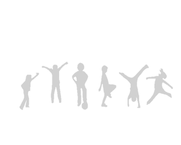 Kids Playing Silhouette Image.png