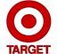 Target Logo.tif