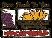 FFTY-Logo-RGB.png