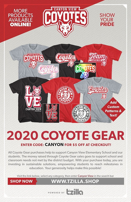 Coyote Gear Flyer 2020 Image.jpg