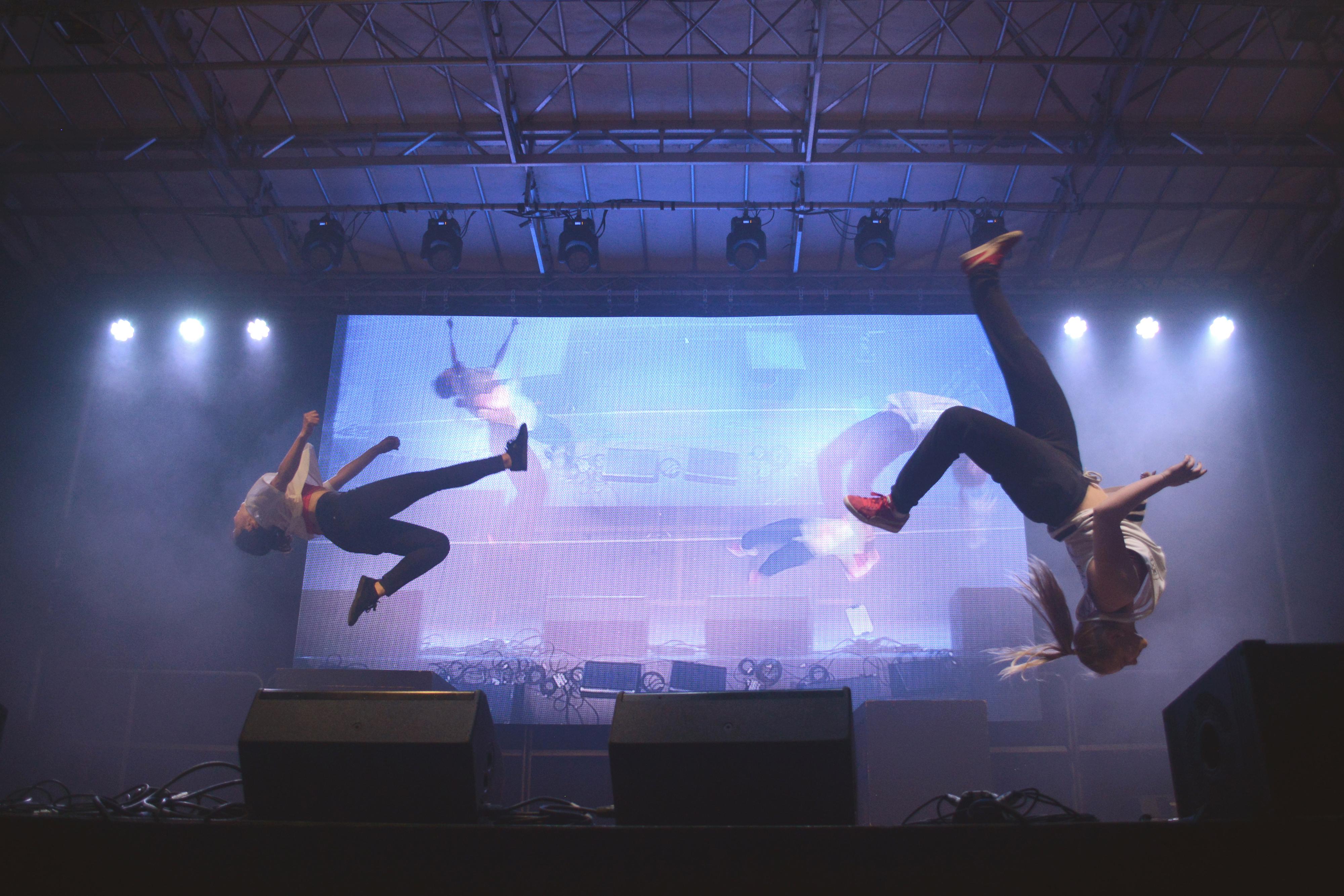 dmc_moonfest-2017-22