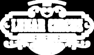 Lunar Circus Logo - White.png