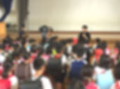 H28.5.16RBC琉球放送 学校プロジェクト取材.jpg
