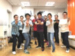 6つの強み.JPG