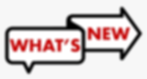 What's new.png