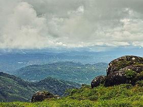 Pothamedu-View.jpg